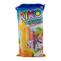 KIKO Ice Stik Jelly [10 x 70 g]