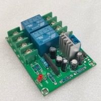 speaker protektor speaker protector kit audio stereo anti jedug mledos