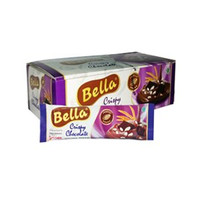 Bella Chocolate Premium 1BOX