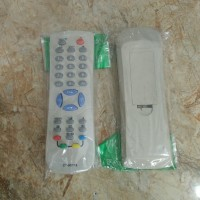 REMOTE TOSHIBA CT-90119
