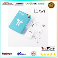 Earphone Bluetooth Headset 5.0 with Charging Case headset Bluetooth