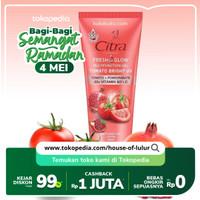Citra Multifunction Gel Fresh Tomato Bright Uv