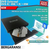 JNC DVD EXTERNAL SAMSUNG RW I R I DVD ROOM ROM I CD R RW