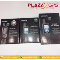 GPS Garmin 64SC SiteSurvey / GPSMAP 64 SC Site Survey