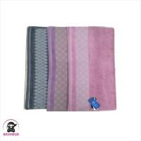 TERRY PALMER SIGNATURE Towel Handuk Mandi 70x140 cm - BN022