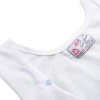 Kaos dalam dewasa singlet SWAN brand