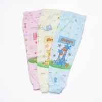Celana panjang anak bayi size XL fiesa warna