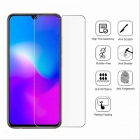 Samsung Galaxy M11 A11 tempered glass screen guard anti gores kaca