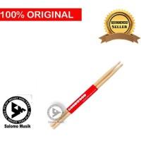 Stick Drum / Stik Drum Goodwood 7A Wood GW7AW Made In USA