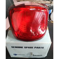 Stoplamp Vespa Sprint