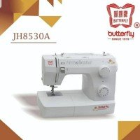 Butterfly JH 8530A (portable)