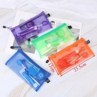 Dental Ortho Kit 8pcs/set