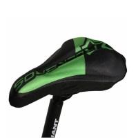 Rockbros LF066 Bike Sponge Saddle Cover - Sarung Sadel Sepeda