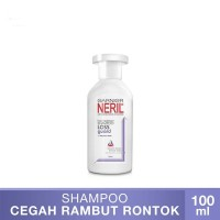Garnier Neril Anti Loss Guard Shampoo [100 mL]