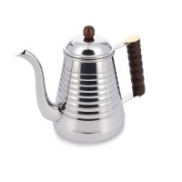 KALITA WAVE POT KETTLE 1LT