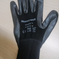 sarung tangan bikers honeywell