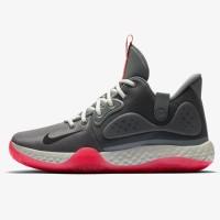 AT1198 004 Nike KD Trey 5 VII EP Sepatu Basket Original