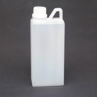 Botol Jerigen Plastik 1 Liter