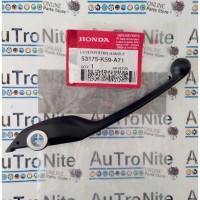 Lever R Steering Handle Kanan 53175-K59-A70 Honda Genio Vario 125 150
