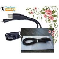 Kabel USB Stick PS4 Cable Charger Stik PS4