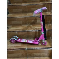 Scooter / Otoped / Skuter Anak Exotic ST 2009