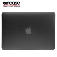 Hardcase Macbook Air 13 inch incase Hardshell Cover Macbook Protektor