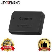 CANON LP-E12 BATTERY