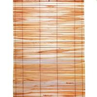 tirai kayu jati/gorden/krey/kere/dekorasi rumah L 100cm x T 200cm
