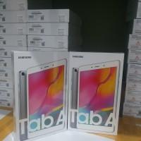Samsung Tab A8 2019 T295 - GARANSI RESMI SEIN