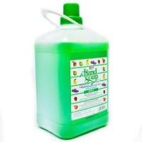 yuri hand soap 3.7Liter 100% original