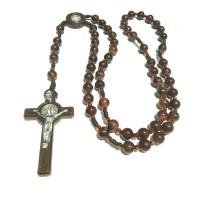 rosario batu blirik limited edition