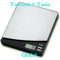 TERMURAH !!! TANITA TIMBANGAN KUE TIMBANGAN DAPUR DIGITAL KD 811