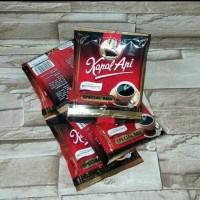 Kopi Kapal Api Spesial Mix 1 Renteng isi 10 Sachet