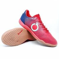 Sepatu futsal ortuseight catalyst oracle in