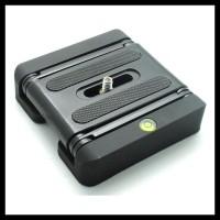 Terbaik Midio Z Tripod Head For Proffesional Cam Dslr Action Camera