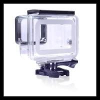 Terbaik Housing Actioncam Gopro Hero 5 6 7 / Waterproof Action Cam Go