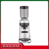 Big Sale Welhome ZD 15 Conical Burr Coffee Grinder BL121519