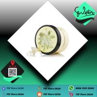 Original The Body Shop Moringa Body Butter 400ml