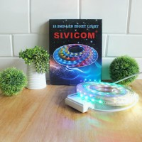 Lampu LED Strip Sivicom 10M