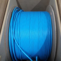 Kabel LAN AMP COMSCOPE UTP CAT6