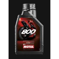 MOTUL 800 2T ROAD RACING 1 LITER