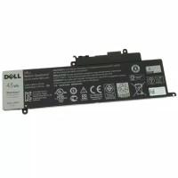 Baterai Original Dell Inspiron 11-3147, 3148 - 13 7347, 7348 GK5KY