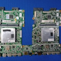 Mainboard acer z1402 processor intel core i5