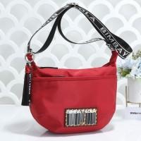 Fashion tas sling bag Hobo