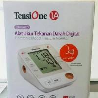 Info Tensimeter Digital Terbaik Katalog.or.id