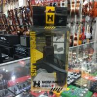 Hercules GSP39WB - Hanger Gitar Elektrik Akustik Bass