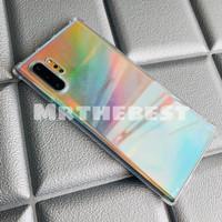 Harga Samsung Galaxy Note 10 Jumbo Katalog.or.id