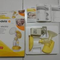 Breast Pump Medela Mini Electric