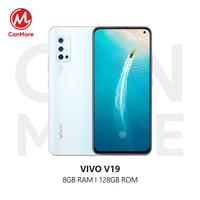 Vivo V19 RAM 8GB ROM 128 GB Garansi Resmi - Best Price