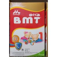 Morinaga BMT 0-6 bulan 800 gr